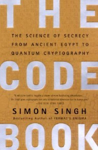 The-Code-Book-Singh-Simon-9780385495325